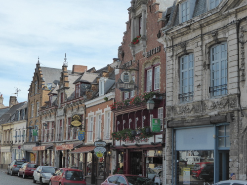 Diagonale Dunkerque Menton 07/2017 D_m_cassel