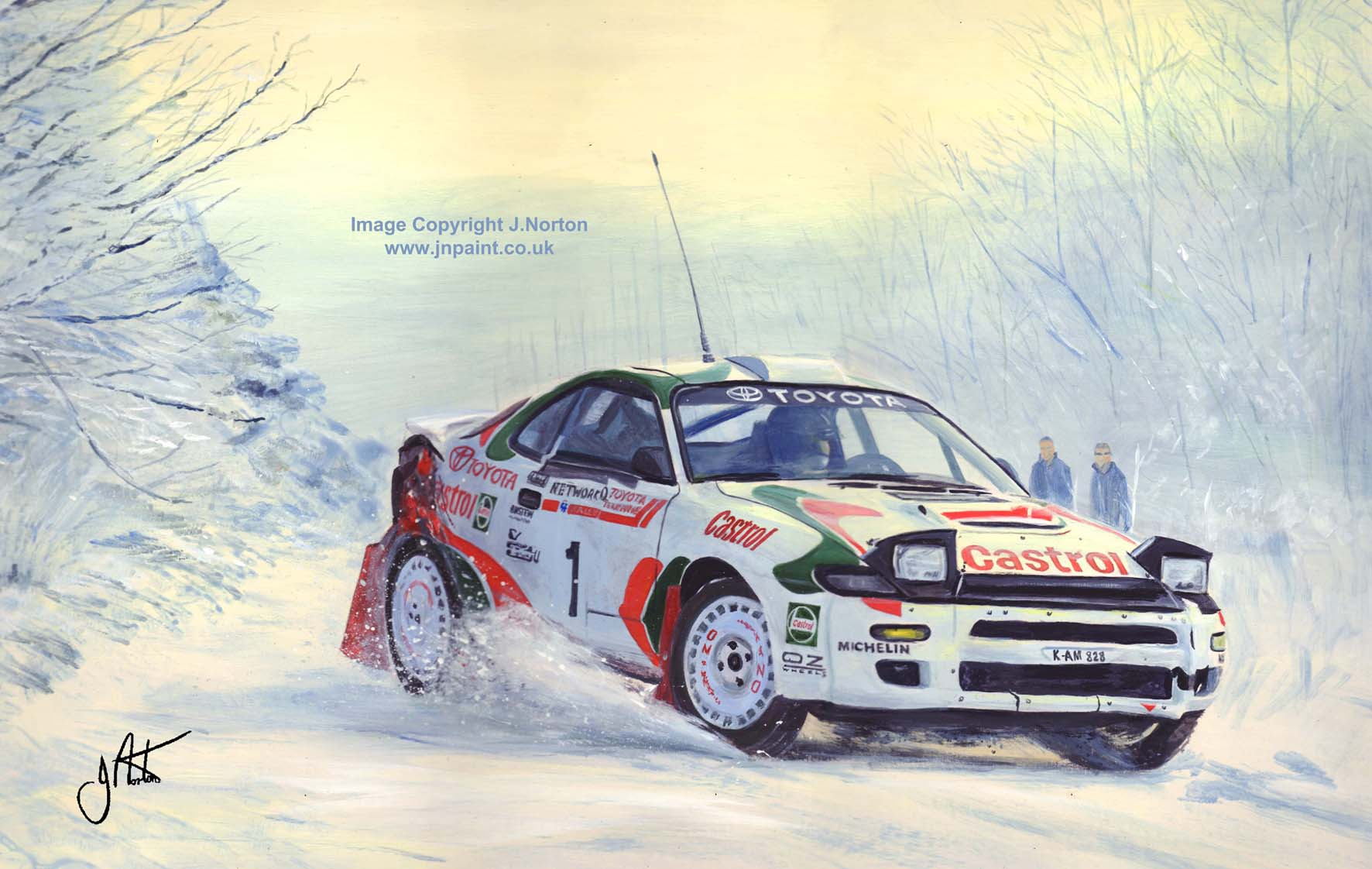 Rally Posters or Art works.... CELICA%2093%20WEB