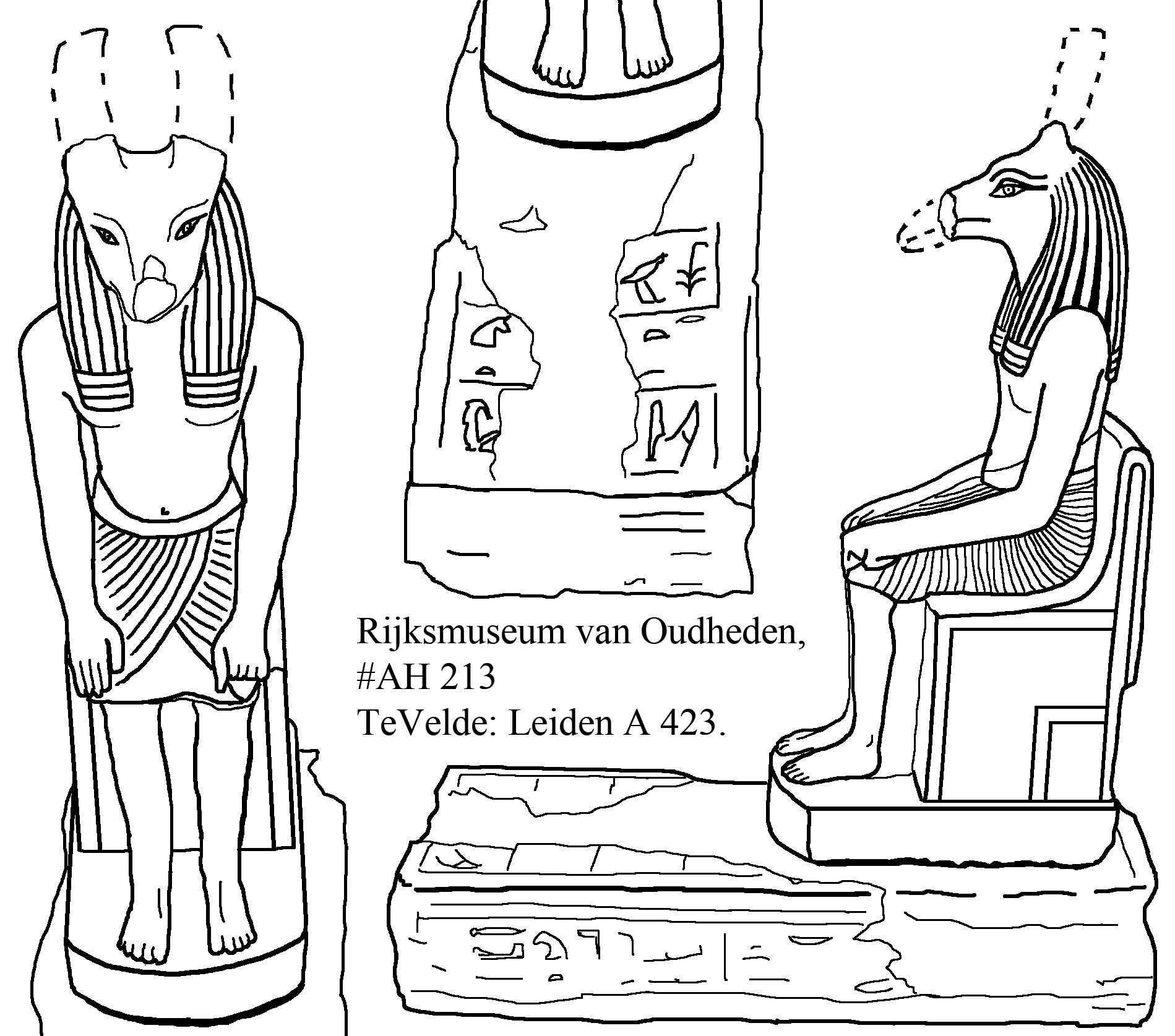 La representación de Seth - Página 4 Leiden-a423