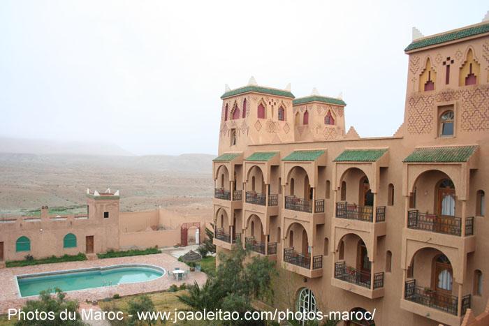 Special Paysage Maroc Photos-du-maroc-22