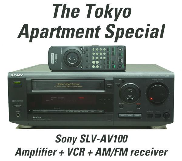 Estes japoneses são doidos!!! Tokyo-apartment-special
