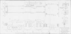 O Charme do Motor a Vapor RC A1-1_th
