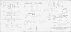 O Charme do Motor a Vapor RC A2-1_th