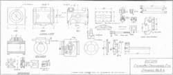 O Charme do Motor a Vapor RC A4-1_th