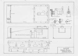 O Charme do Motor a Vapor RC A5-1_th