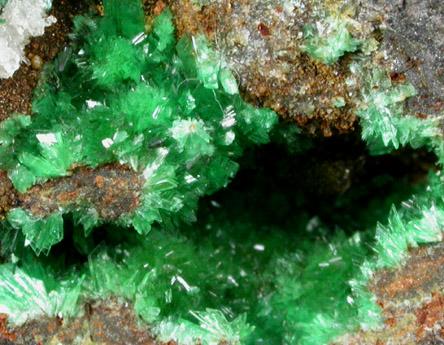 Kristali viših vibracija 43364det