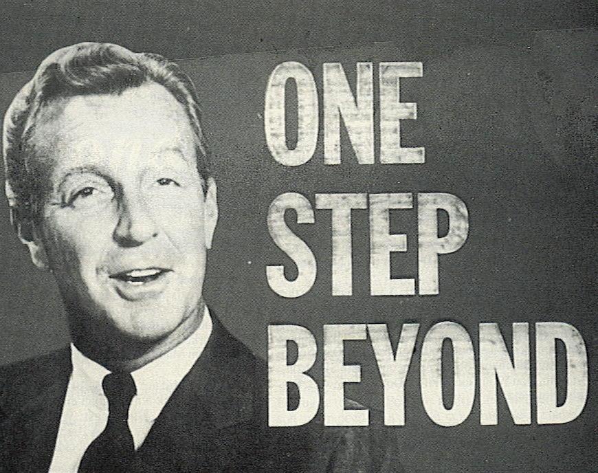 One Step Beyond [Série] Newland1