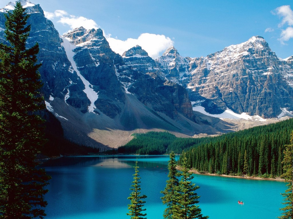 Kanada - Page 3 Interesting-facts-about-canada