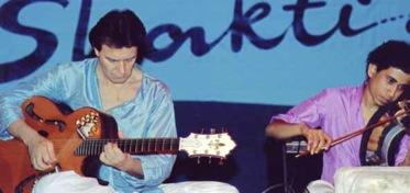 Shakti & Remember Shakti - Page 2 3_4