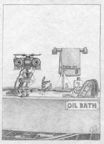 [Jeu] Association d'images - Page 2 Oilbath
