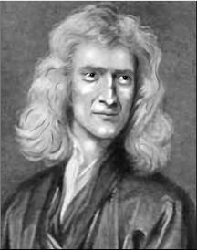 Bible Newton
