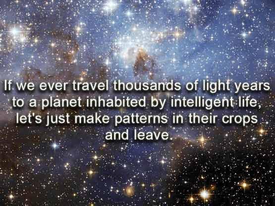 Posjećuju li vanzemaljci Zemlju?  - Page 4 Space-crops
