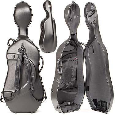Cello Blockade Ba1001s_1bb_375_375_L