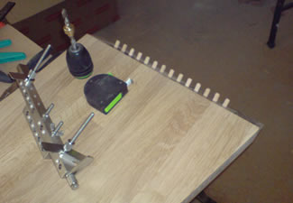 [avis] DOMINO ou Toupie Mitre-Joint-Made-Easy-using-Joint-Genie
