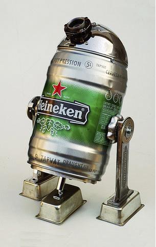 Topic sans paroles... Heineken_r2d2_2