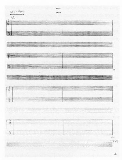 Mozart, no sé, o sí, pero… ¿Lo está 4′33″?. 400stef6971