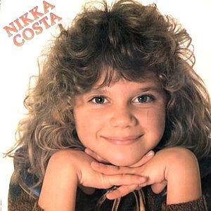 Wave goodbye: Chris Cornell forever - Página 6 Nikka-Costa-1981