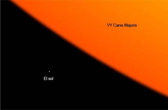 nuevos descubrimientos - Página 5 Sol-y-VY-CaM