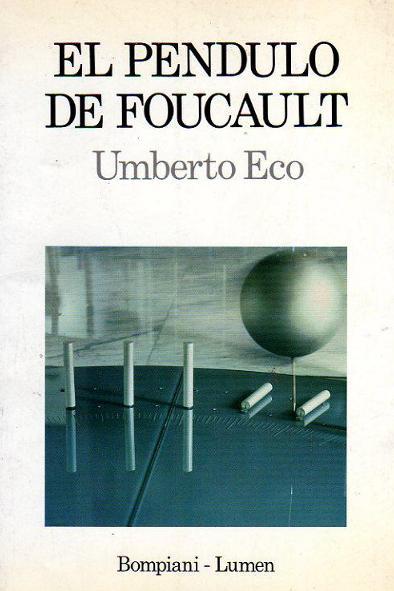 """""""Creo que, como los baños... El-p%C3%A9ndulo-de-foucault"""