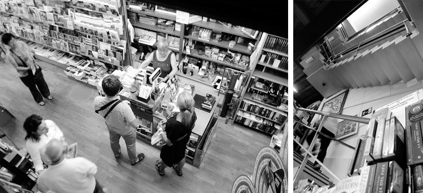 Librerias con encanto IX: Hojablanca (Toledo) 05_01