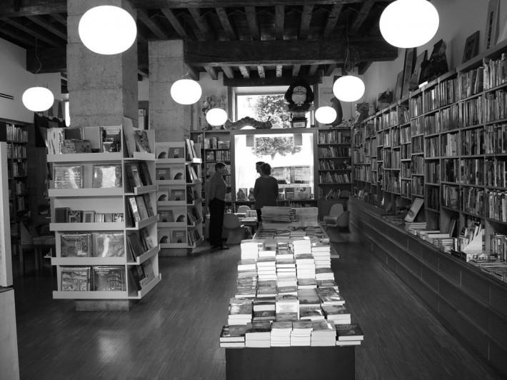 Librerias con encanto VI: Gil (Santander) Gil0151-e1348417983510