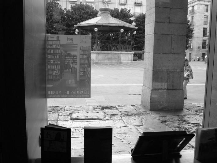 Librerias con encanto VI: Gil (Santander) Gil032-e1348417827115