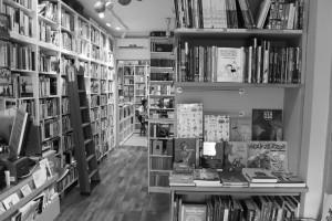 Librerias con encanto VIII: La Extra Vagante (Sevilla) IMG_33331-300x200