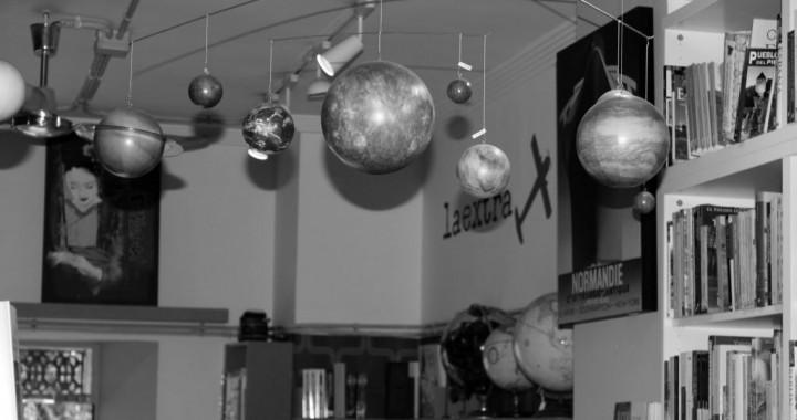 Librerias con encanto VIII: La Extra Vagante (Sevilla) IMG_3406-e1350839374268