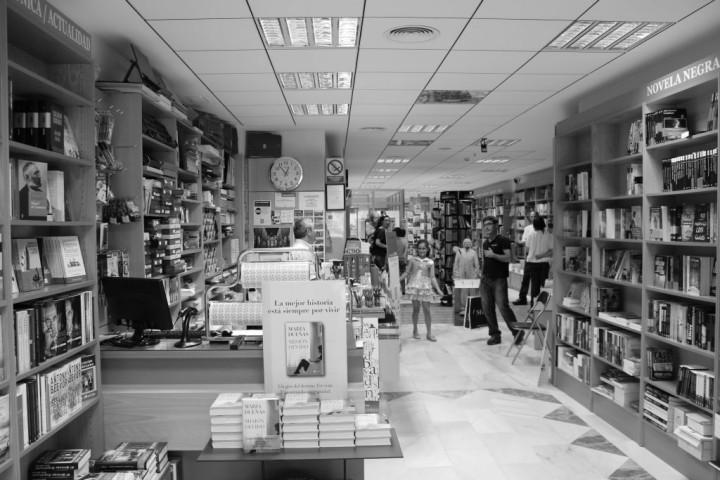 Librerias con encanto V: Luque (Córdoba) IMG_3230-e1352031072377