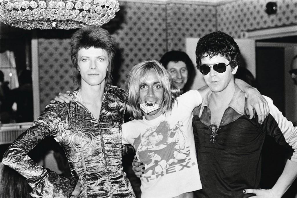 Ziggy Stardust: 40 años de invasion alienigena Imagen4.-Chavalada-Sana-1024x684