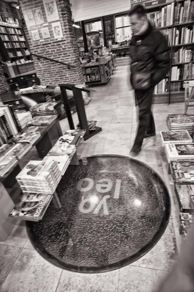 Librerias con encanto II: Oletvm (Valladolid) Libreria-yo-leo-7068-681x1024