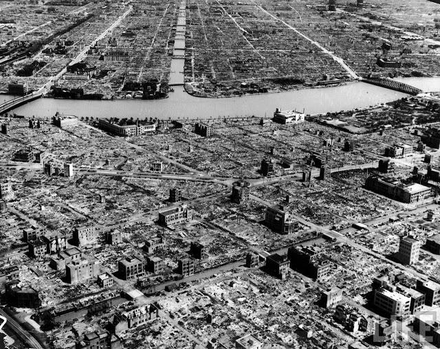 Asi fue sobrevivir a Hiroshima Hiroshima-640