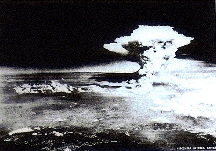 Asi fue sobrevivir a Hiroshima Hiroshima-Hz-2