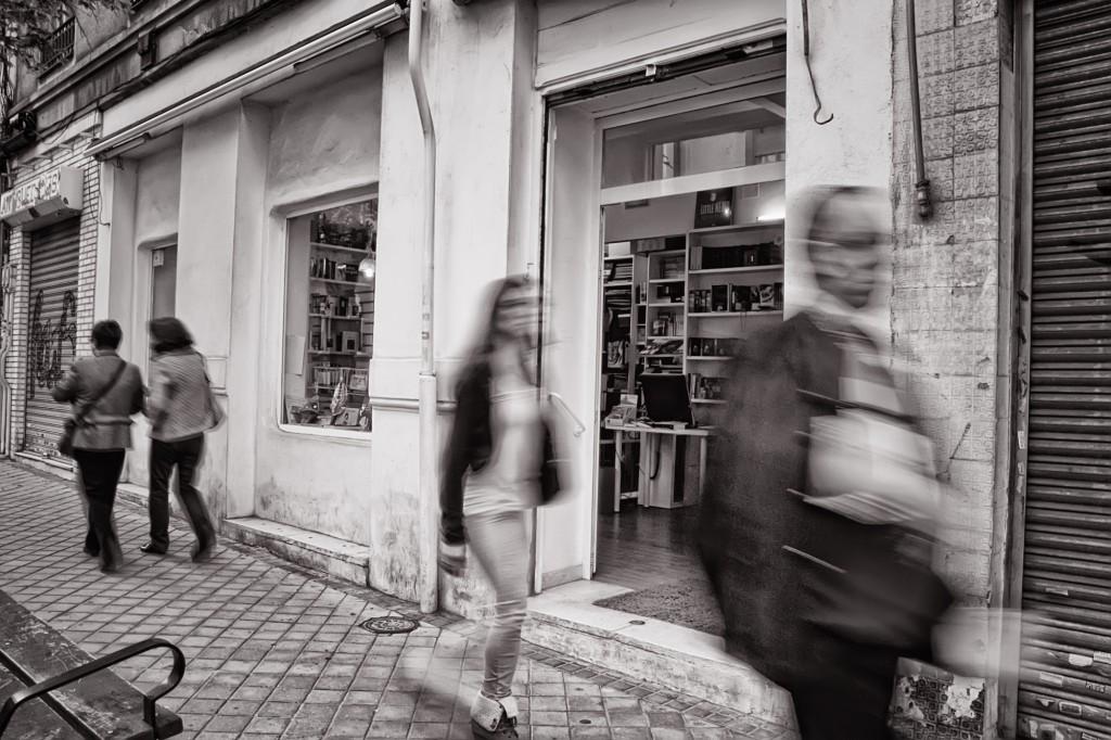 Librerias con encanto XIV: Libreria Modesta (Madrid) Sin-t%C3%ADtulo-5-108-1024x682