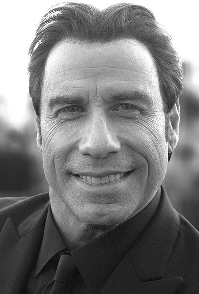 Cuando lloras se arrugan los ojos John-Travolta.-Foto-Vegafi-CC