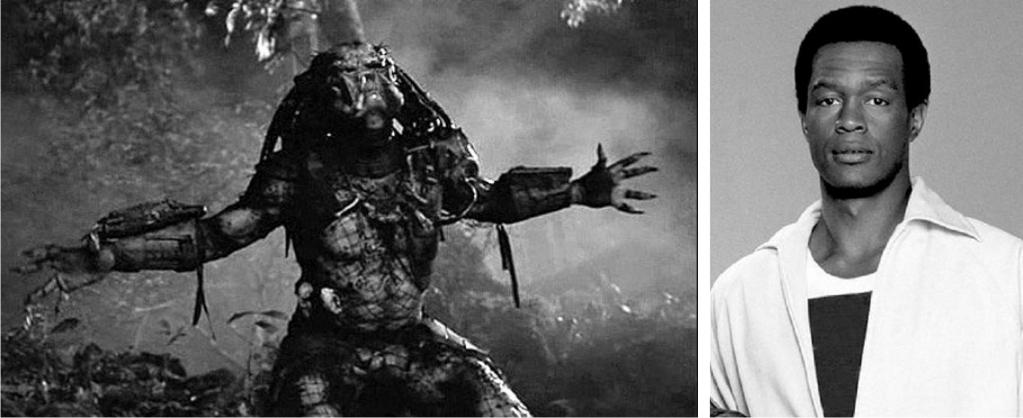 En las tripas del monstruo: los actores invisibles Predator20137151437705-mont