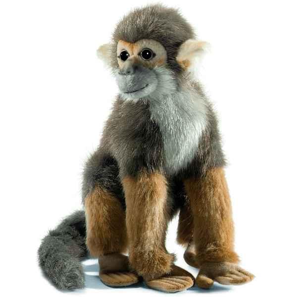 Je veux une photo de ... ? - Page 4 Anima-Peluche-singe-ecureuil-3827