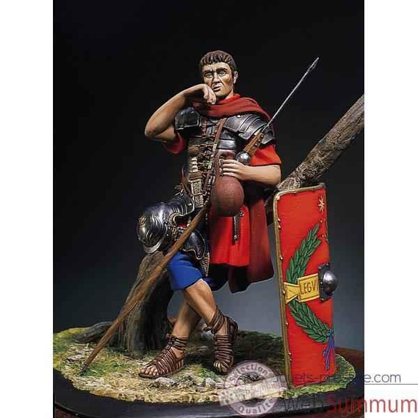 Le vinaigre Figurine-miniature-spain-guerrier-soldat-s8-f07