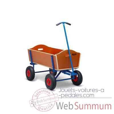 recherche chariot de plage Grand-chariot-enfant-plage-transport-bergtoys-180717