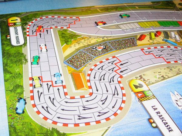 Mardi 4 août 2009 Formulad040809.2