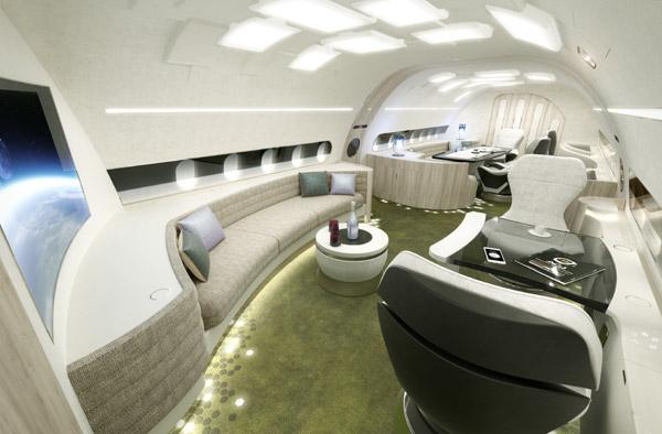 Actualités constructeurs diverses ! Melody-A320neo1