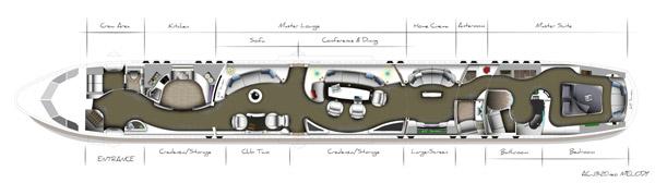 Actualités constructeurs diverses ! Melody-A320neo4