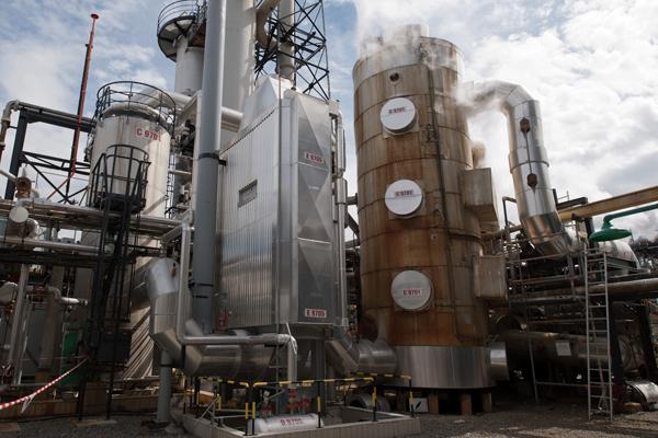 La pollution en France Arton4896-e5b47