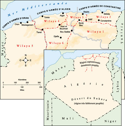 L'armée française et la guerre politique  Pahlavi-02t-fra