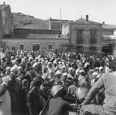 L'armée française et la guerre politique  Pahlavi-03