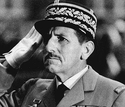 L'armée française et la guerre politique  Pahlavi-05