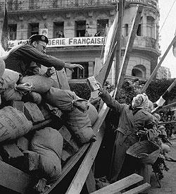 L'armée française et la guerre politique  Pahlavi-07
