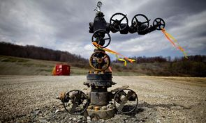 pour - Secret industriel sur les produits utilisés dans la fracturation hydraulique pour obtenir du gaz de schiste 000003990_5