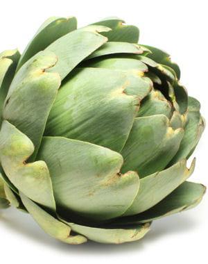 Les 10 meilleurs aliments anticancer  L-artichaut-1402994