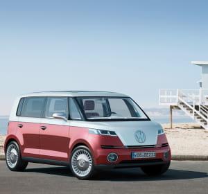 Automobile : La Voiture du futur Monospace-reinvente-853306